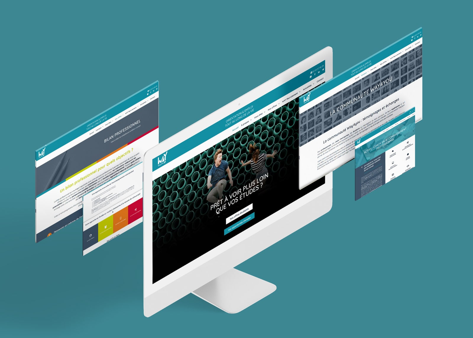 Webdesign-Way4You-multipages-min