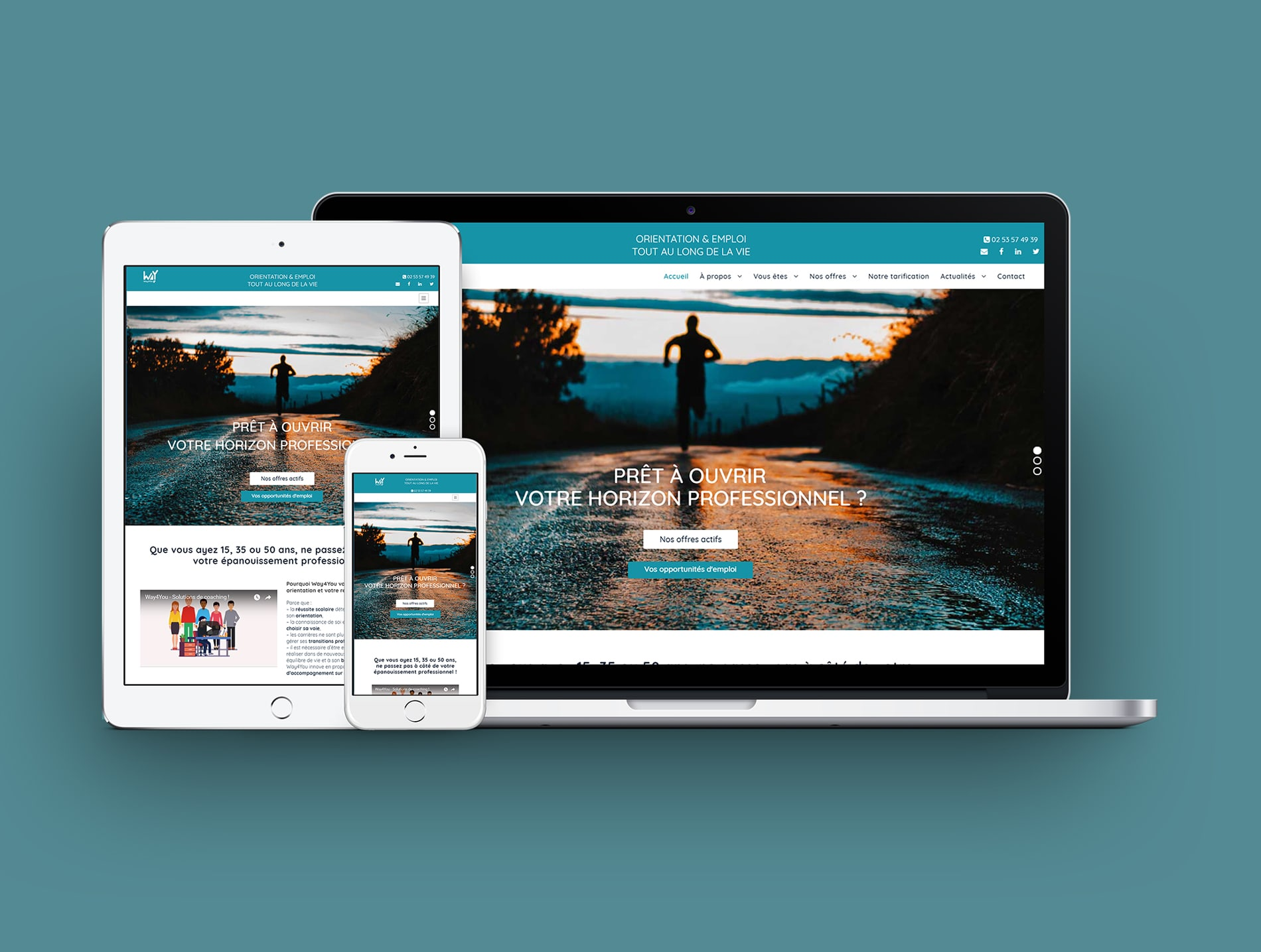 Webdesign-way4you-accueil