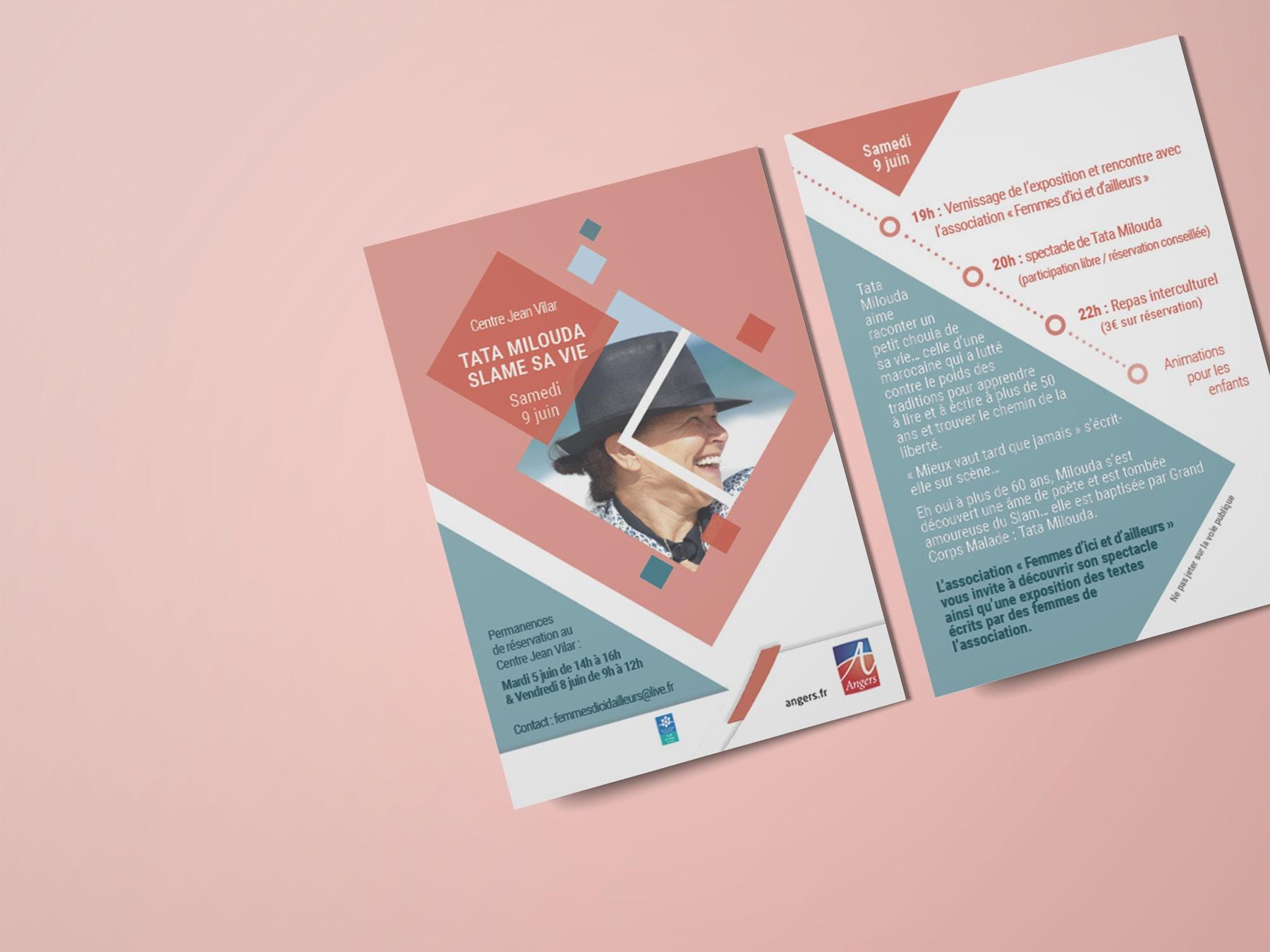 graphiste-Femmesdicietdailleurs-flyer-min