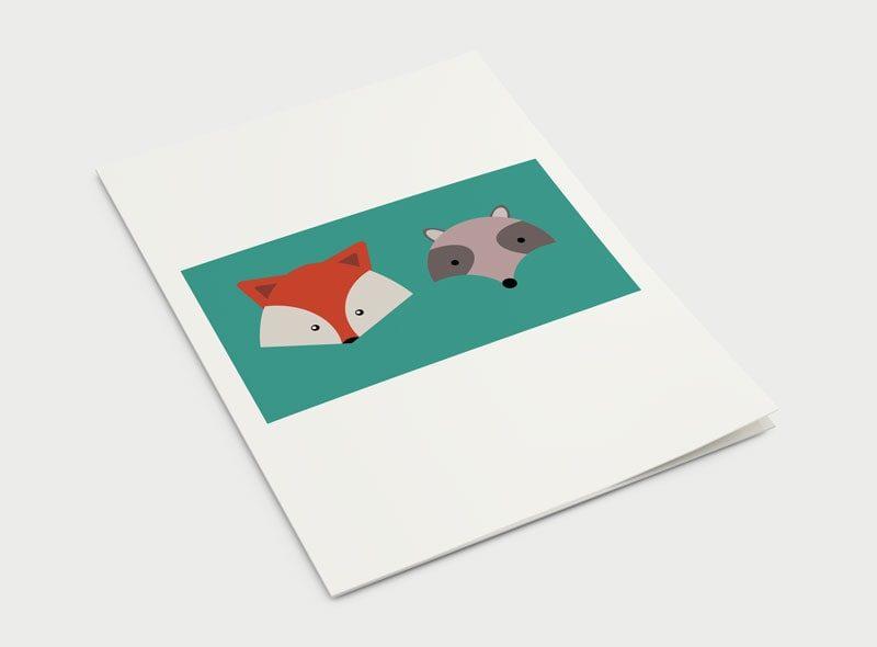 illustration-animaux