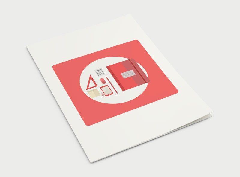 illustration-icone