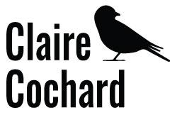 Claire Cochard